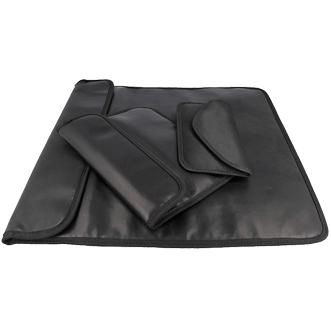 RF / EMI Shielding pochettes standard